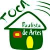 Toca Paulista de Artes