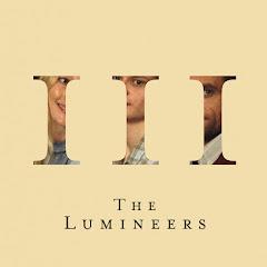 The Lumineers Net Worth