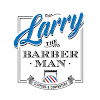 Larry The Barberman