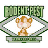 Rodent Pest Technologies, Inc.
