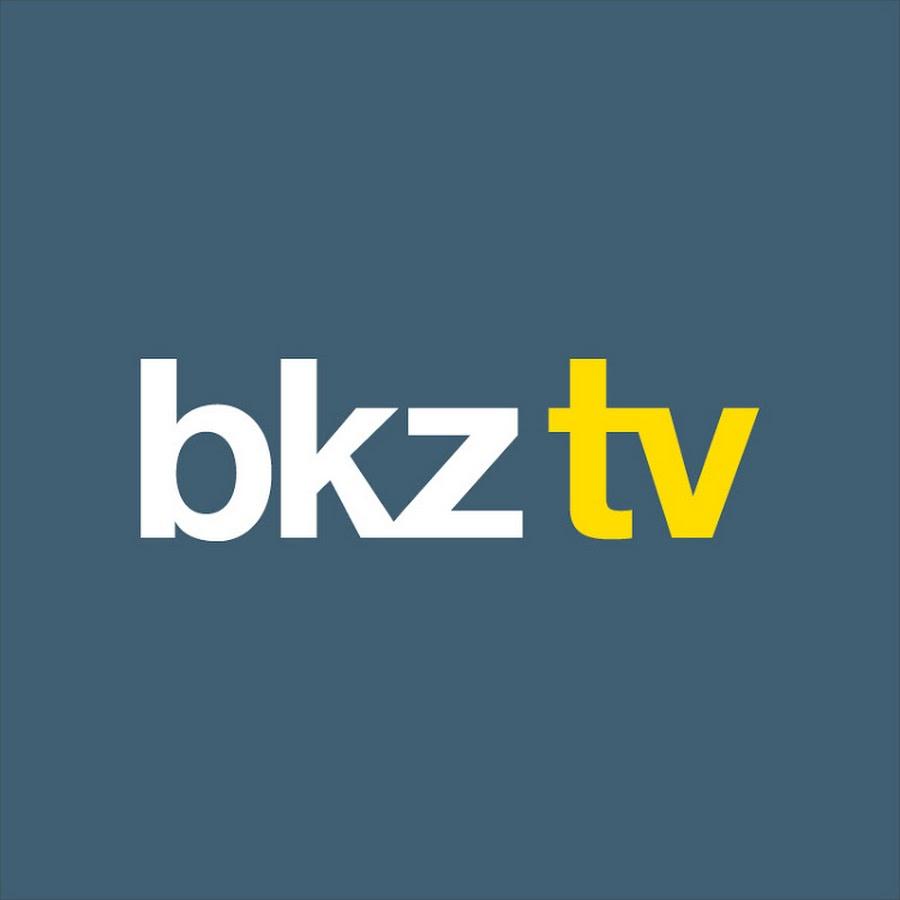 finest selection 6c6b3 8dcaa BKZ TV - YouTube