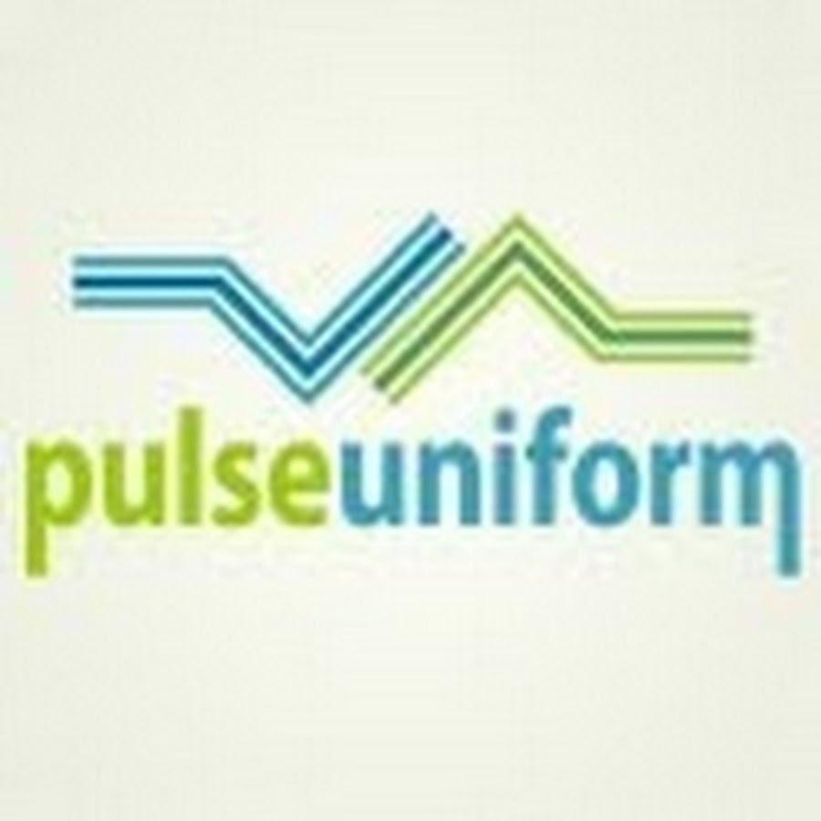 1e1b47bfbd9 PulseUniform - YouTube