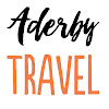 Aderby Travel