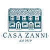 Casa Zanni