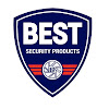 Best Security Products Inc