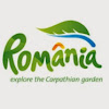 ROMANIA TRAVEL