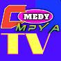 COMEDY MPYA TV