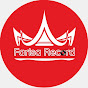 Farisa Record on Lebah Musik