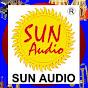 Sun Audio