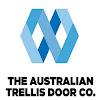 The Australian Trellis Door Co