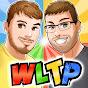 WiiLikeToPlay