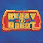 Ready2Robot Brasil