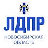 Новосибирское региональное отделение ЛДПР