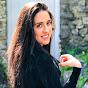 Laura Black