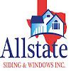 Allstate Siding & Windows, Inc