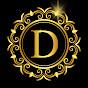 Royal Dhakshin