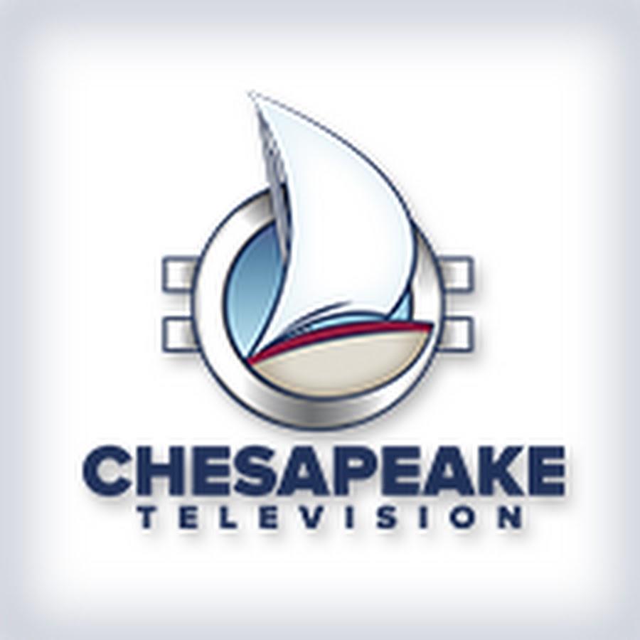 Chesapeake Christmas Parade 2019.Chesapeake Television Youtube