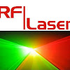 RFLaser