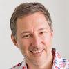 Mark Bilton