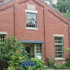 Pump House Bed and Breakfast