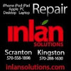 inlansolutions
