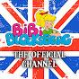 Bibi Blocksberg English