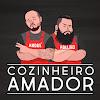Cozinheiro Amador