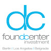 Foundcenter Investment