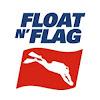 floatnflag