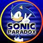 Sonic Paradox