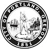 Forums on Public Safety/COCL Town Halls