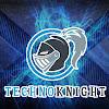Techno Knight