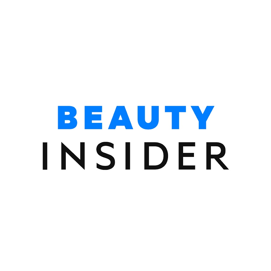 Island View Insider >> Beauty Insider Youtube