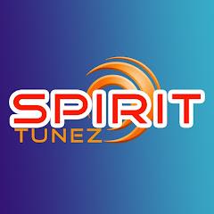 Spirittunez YouTube channel avatar