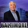 BaltimoreNetworking