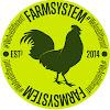 FARM SYSTEM CZ