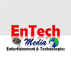 EnTech Media By Rafeeque Ahamed Tirur