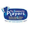 The Community Players