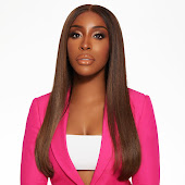 Jackie Aina Channel Videos