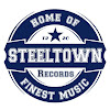 Steeltown Records