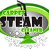 🌟 Cleantoshine Carpet Cleaning Melbourne 🌟