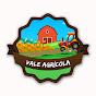 Vale Agrícola