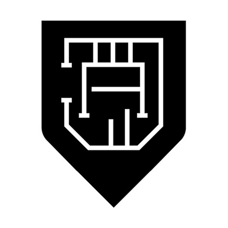 Jailbreak Army (JailbreakArmy)