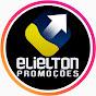 Elielton Promoções