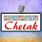 Chetak Records