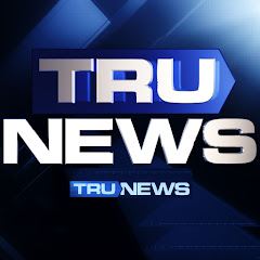 TruNews Net Worth