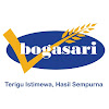 Kreasi Bogasari