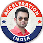 Acceleration India