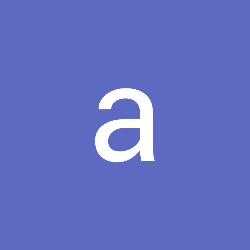 aurosu2