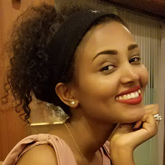 Addis ቀልዶች Net Worth